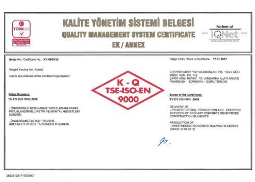 1_D-R-prefabrik-A-S-TSE-ISO-9001-2017-1