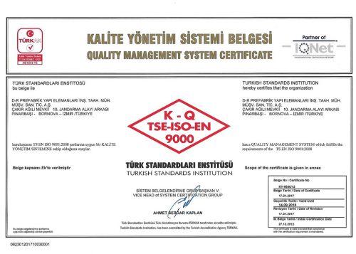 2_D-R-prefabrik-A-S-TSE-ISO-9001-2017-2