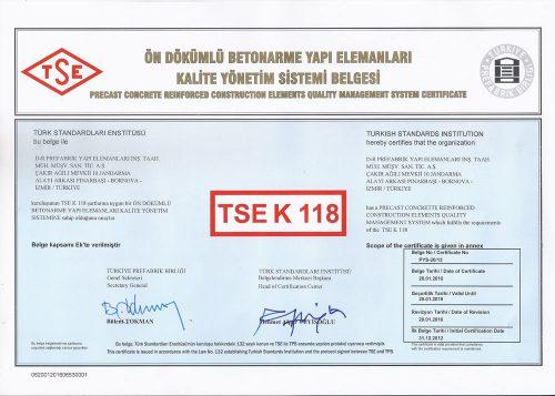 D-R-prefabrik-A-S-TSE-K-118-SYF1