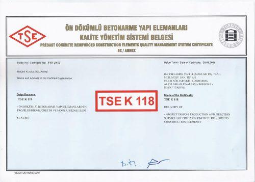 D-R-prefabrik-A-S-TSE-K-118-SYF2