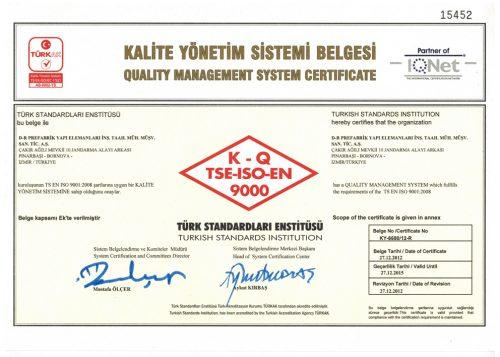 dere-prefabrik-sertifikalar-iso-9000-ondokumlu-elemanlar-uretim-ve-projelendirme-1