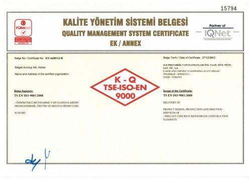 dere-prefabrik-sertifikalar-iso-9000-ondokumlu-elemanlar-uretim-ve-projelendirme
