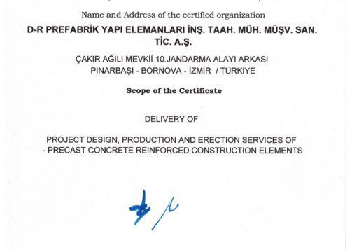 dere-prefabrik-sertifikalar-iso-ingilizce-1