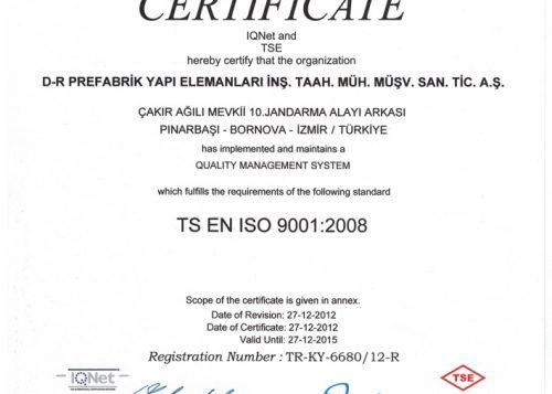 dere-prefabrik-sertifikalar-iso-ingilizce