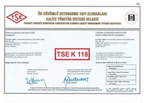 dere-prefabrik-sertifikalar-tsek-118-ondokumlu-betonarme-elemanlar-1