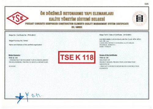 dere-prefabrik-sertifikalar-tsek-118-ondokumlu-betonarme-elemanlar