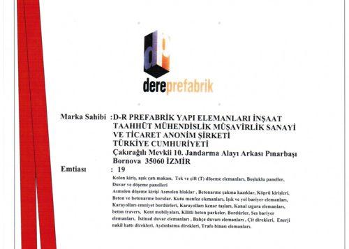 dere-prefabrik-sertifikalar-marka-tescil-belgesi